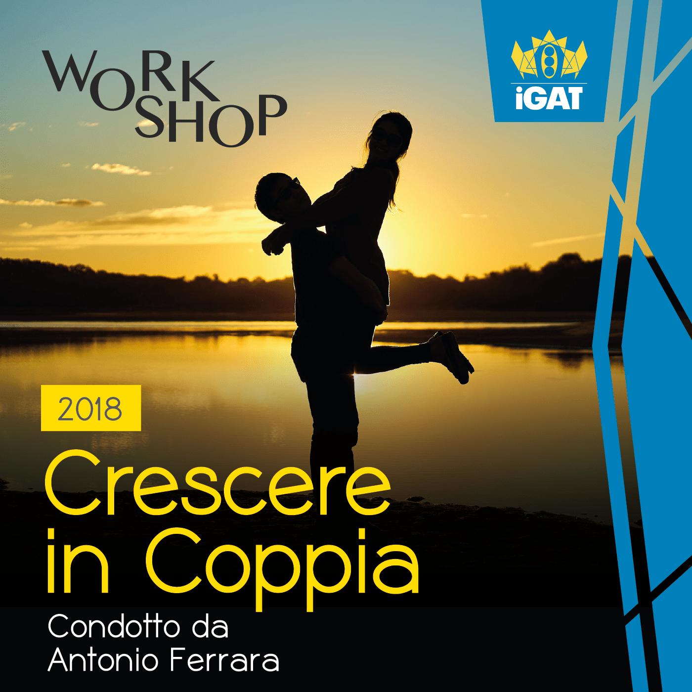 Img Crescere in Coppia Sito Workshop-min