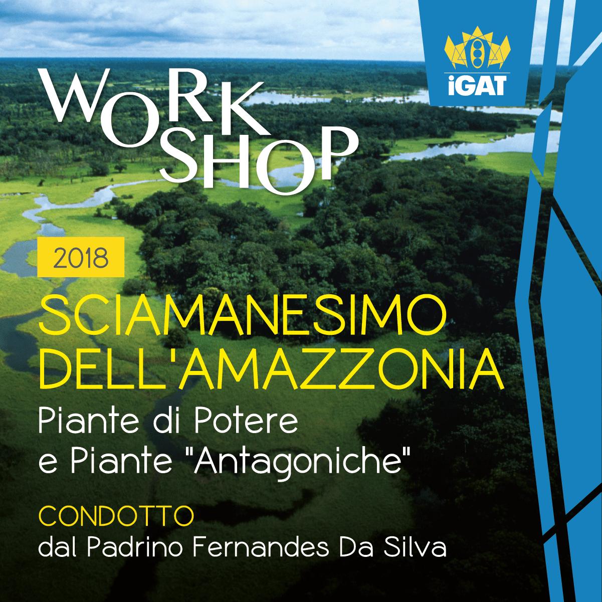 Img Sciamanesimo Workshop 2018-min