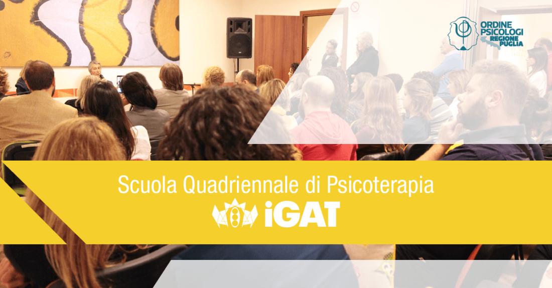 igat-puglia-istituto-gestalt-analisi-transazionale-scuola-di-psicoterapia