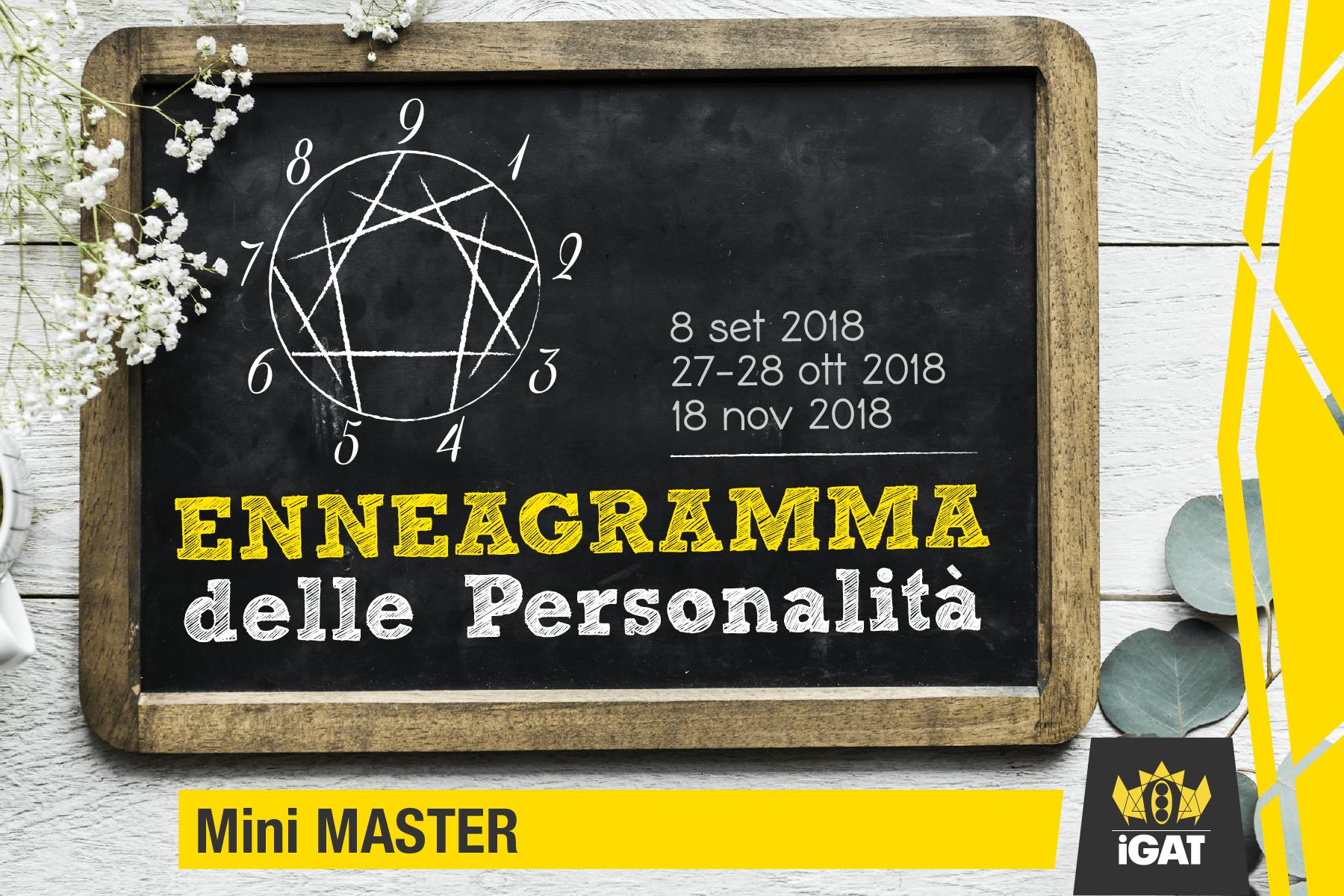 1800 Mini Master Enneagramma-min