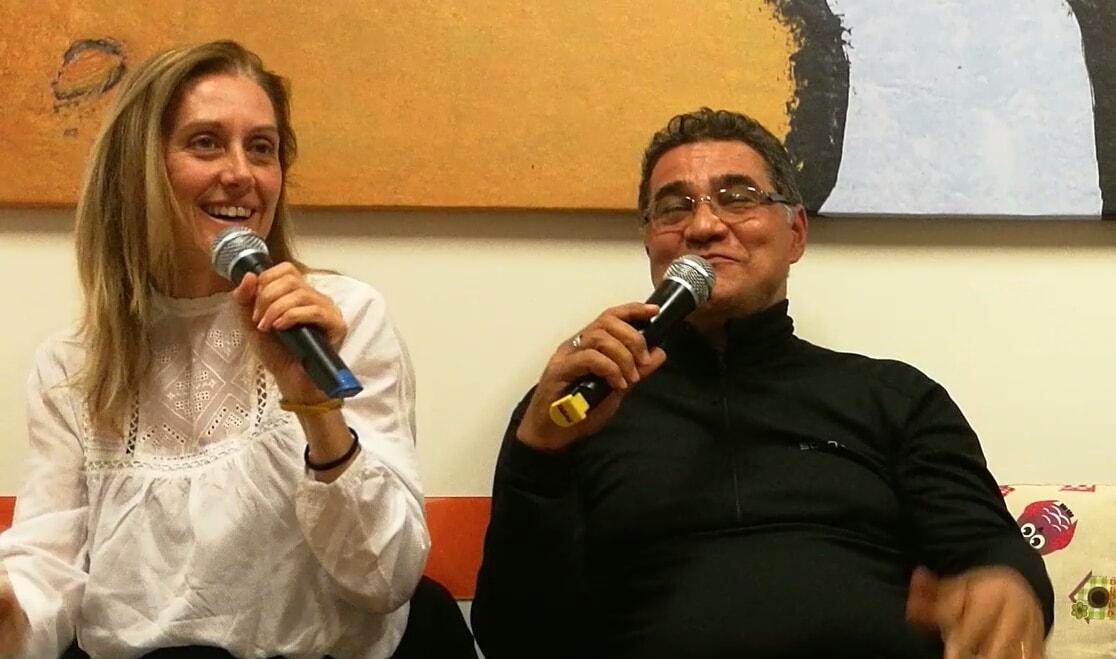 Sciamanesimo dell'Amazzonia - Sonia Zangarini Fernandes Da Silva Antonio Ferrara