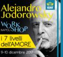 Jodorowsky-i-7-livelli-dell'amore-IGAT-Napoli-workshop-2017