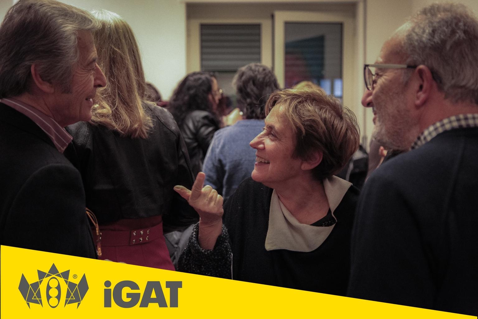 31 anniversario IGAT_10