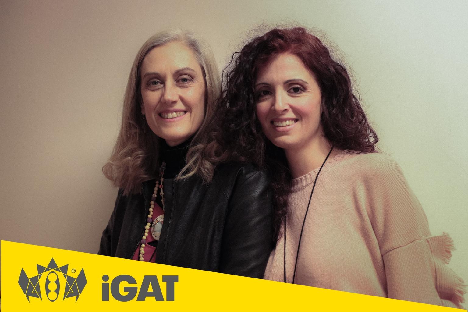 31 anniversario IGAT_14