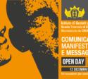 Comunicazione Manifesta e messaggi Nascosti