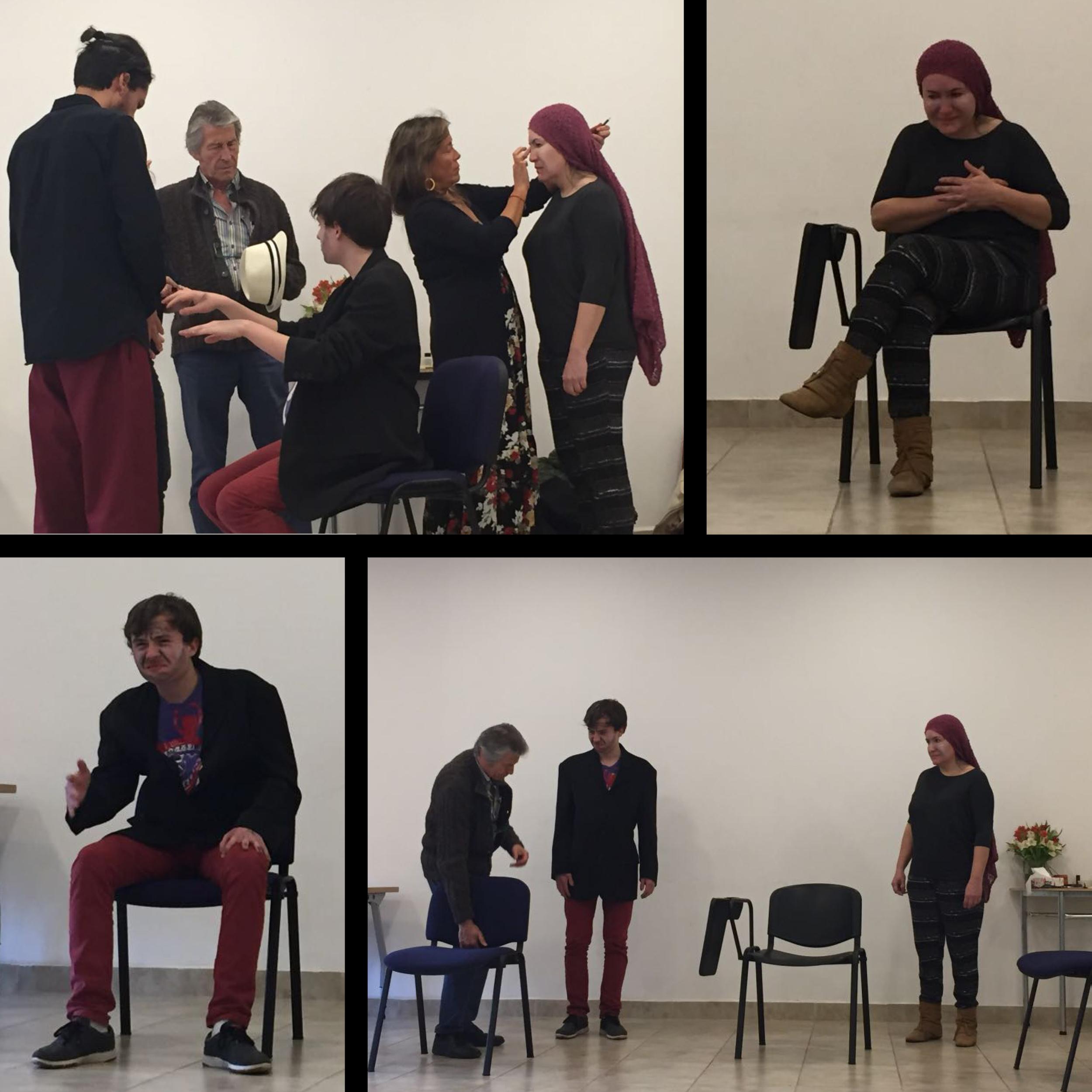 Riquadri Teatro2