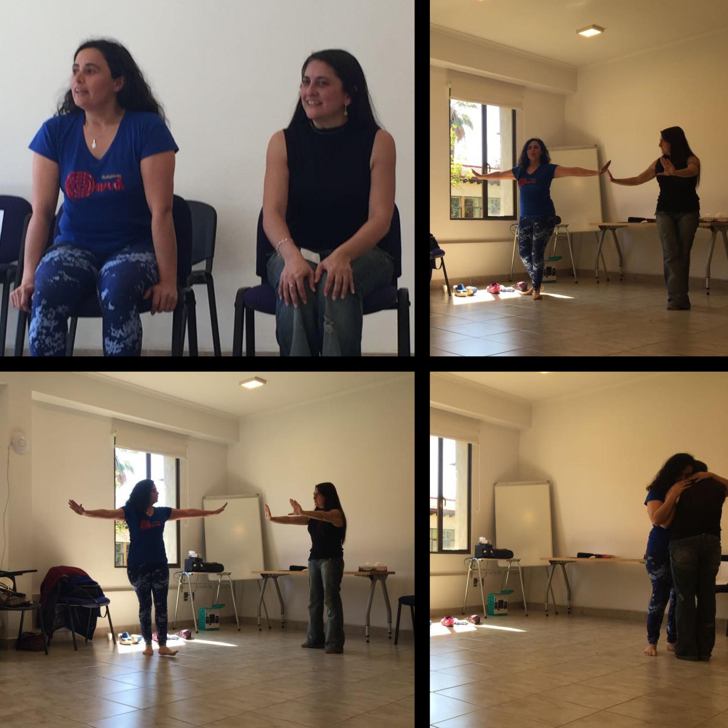 Riquadri Teatro3