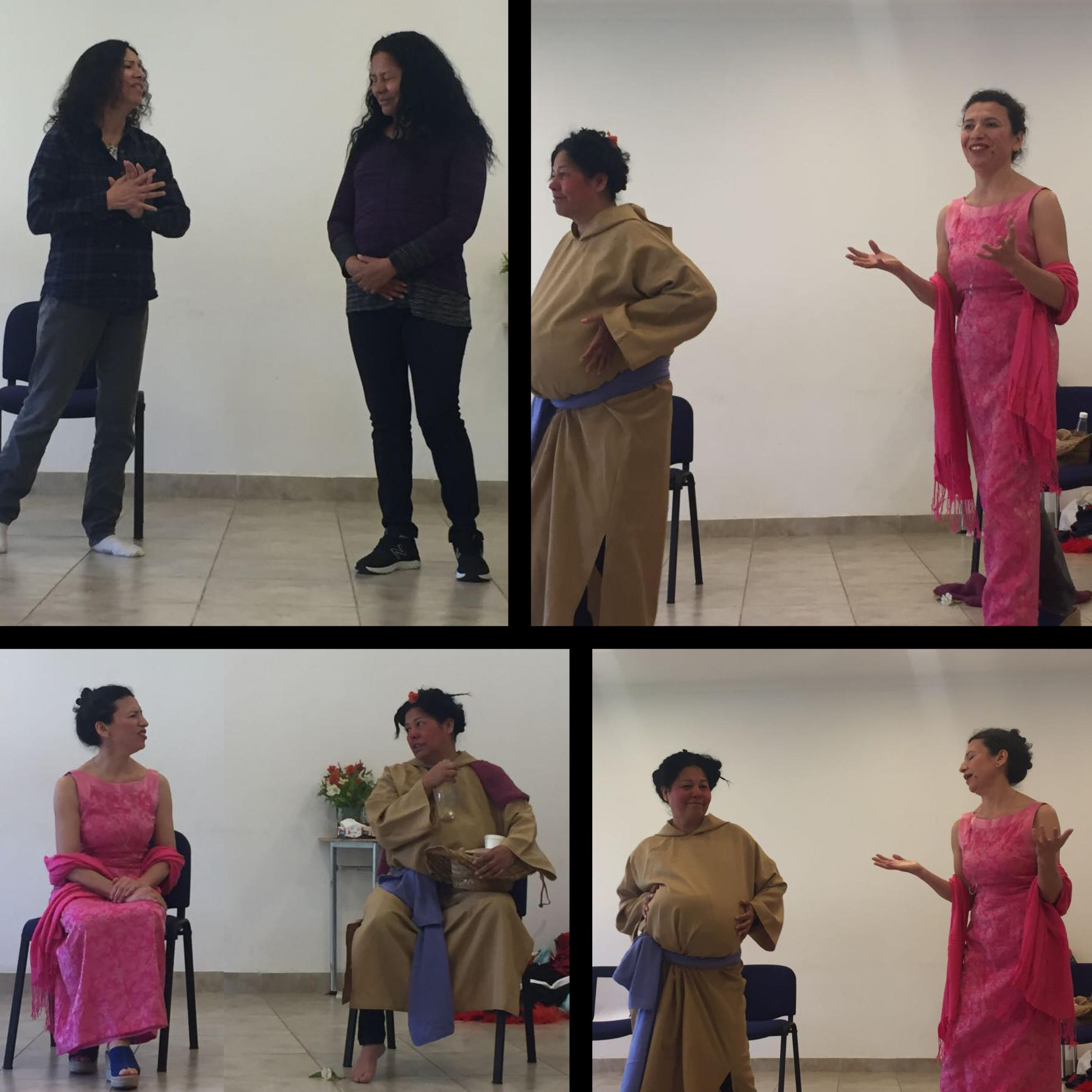 Riquadri Teatro5
