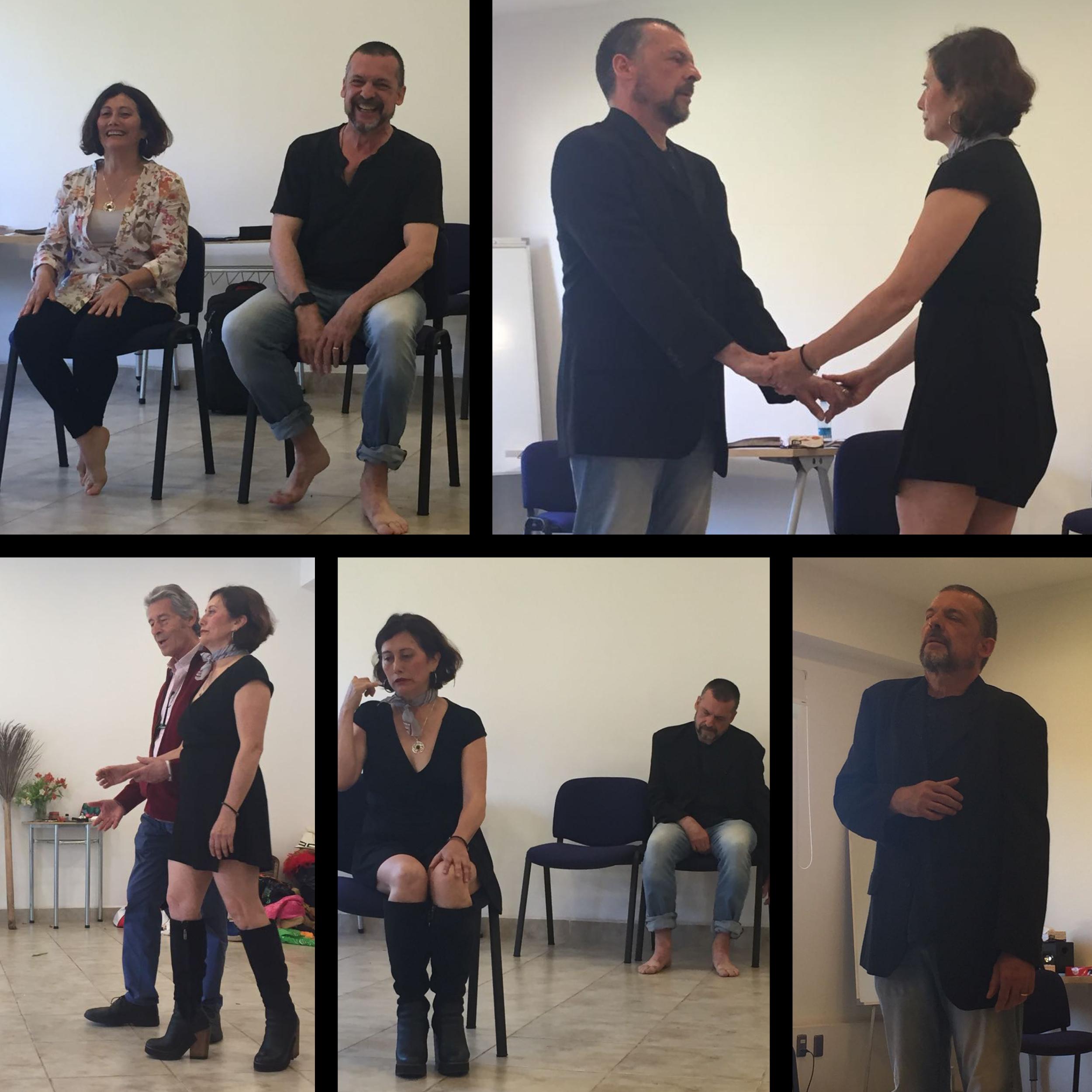 Riquadri Teatro7