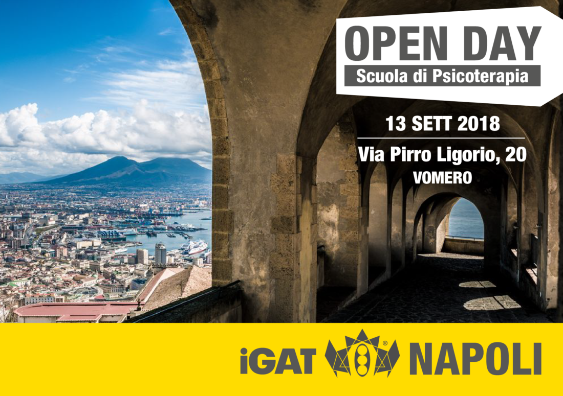 Open Day NAPOLI 20 settembre 2018 copia