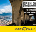 Open Day NAPOLI 20 settembre 2018 copia
