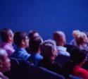 convegno congresso evento gestalt incontro igat
