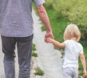 contatto genitore esempio cammino percorso