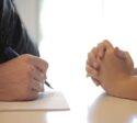 intervista claudio naranjo transpersonale igat psicologia