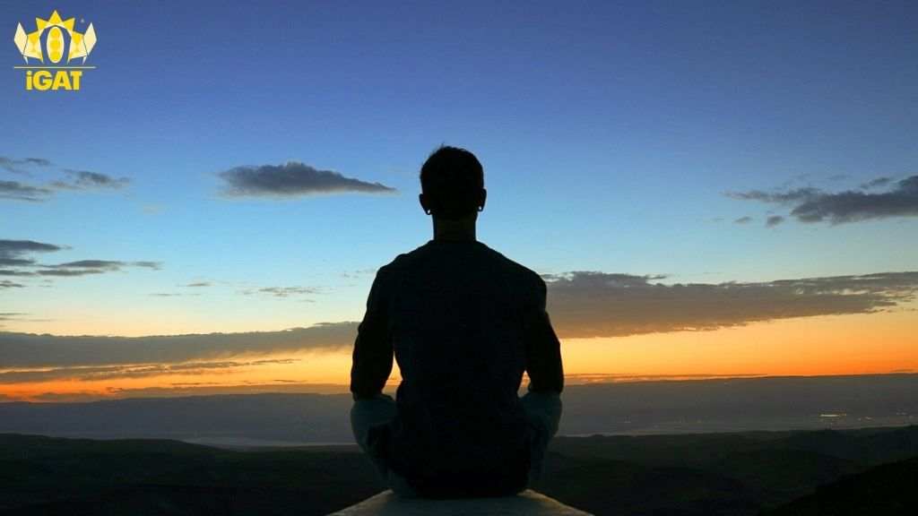 carattere spiritualità enneagramma
