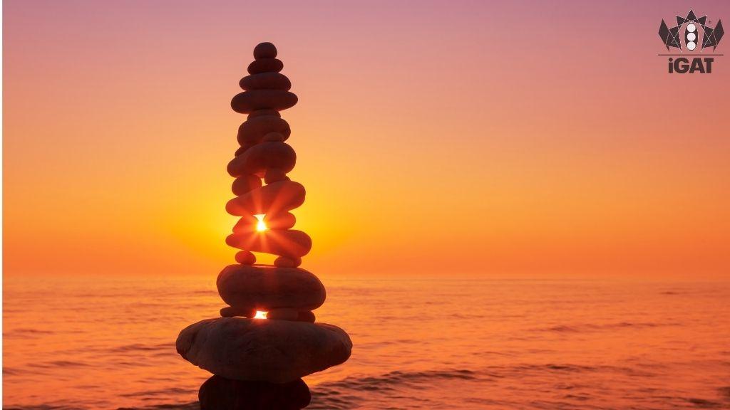 spiritualità gestalt terapia terapeuta